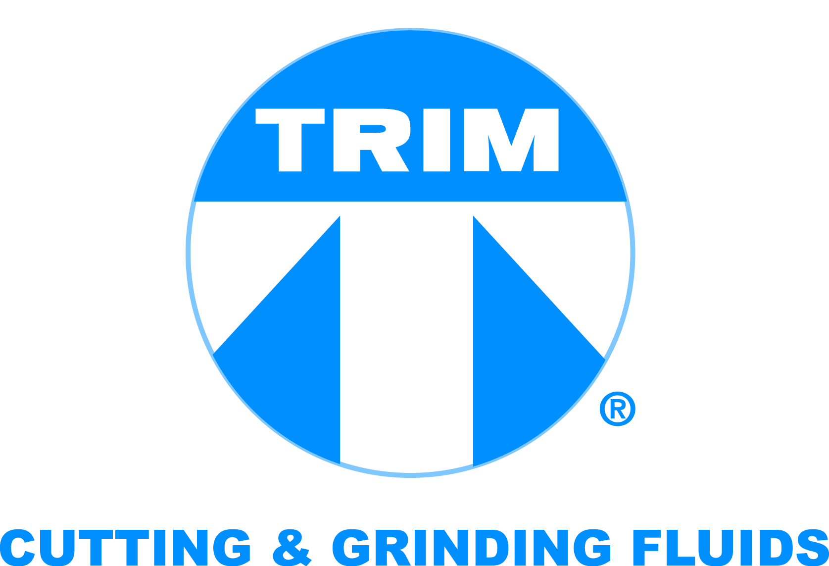 Trim-Logo-blue